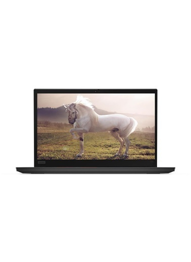 "Lenovo Lenovo E15 20RD001RAD14 i7-10510U 8GB 1TBSSD RX640 15.6"" FullHD FreeDOS Taşınabilir Bilgisayar Renkli"